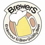 第六回ブルワーズ定例イベント-マーク150