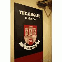 ALDGATE_eye