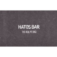 HATOS-BAR_eye