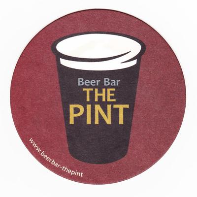 ThePint_logo