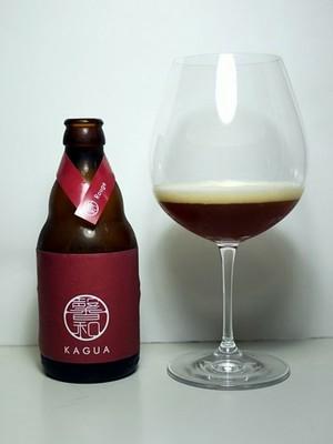 KAGUA_eye
