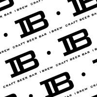 02fb_ib_logo2ファイナル