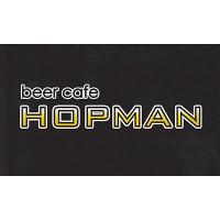 HOPMAN-eye