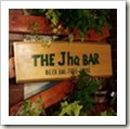 THE_Jha_Bar_eye