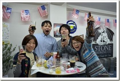 横浜ビアバー巡り-009