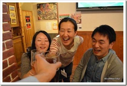 横浜ビアバー巡り-016