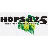 hops125