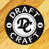draft-craft-logo