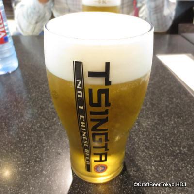 HongKong-beer