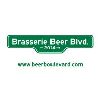 ブラッセリー ビア ブルヴァード (Brasserie Beer Blvd.)