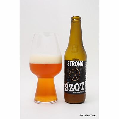 SZOT-STRONG-ALE