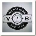 ベクターファクトリー_ロゴ_100