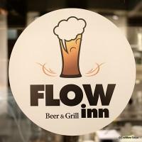 FLOWinn_ロゴ