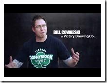 Bill_victory