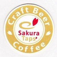 SakuraTaps