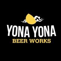yona_beerworks