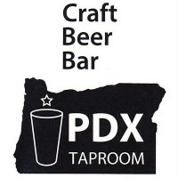 PDX-TAPROOM