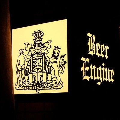 BEER-ENGINE-LOGO