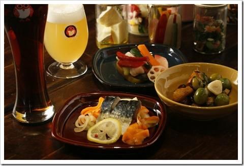 2013-12-08_料理_960