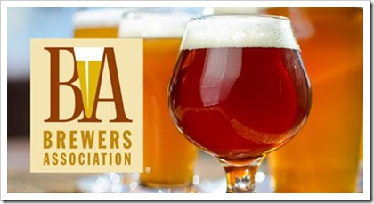 BrewersAssociation