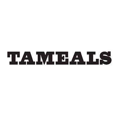 TAMEALS