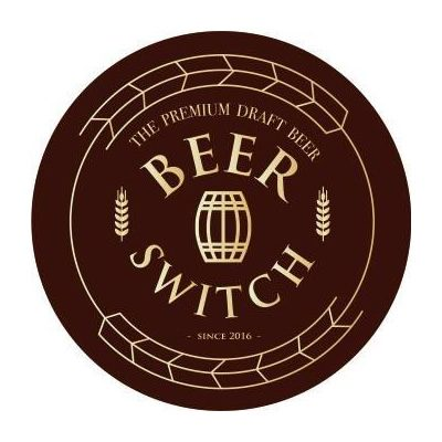 BEER-SWITCH