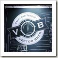 vector-beer-logo