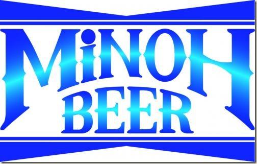 minoh logo