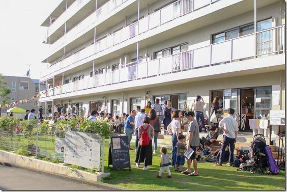 1080-高円寺アパート