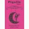 Pigalle Tokyo (ピガール トウキョウ) [三軒茶屋]