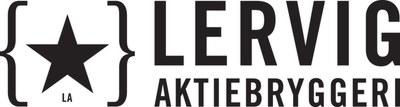 Lervig Aktiebryggeri(ラーヴィグ・アクティブリッゲリ)