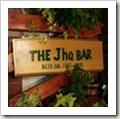 THE_Jha_Bar_eye