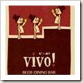 vivo_eye