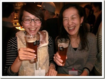 noda&hozumi