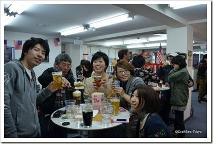 横浜ビアバー巡り-002