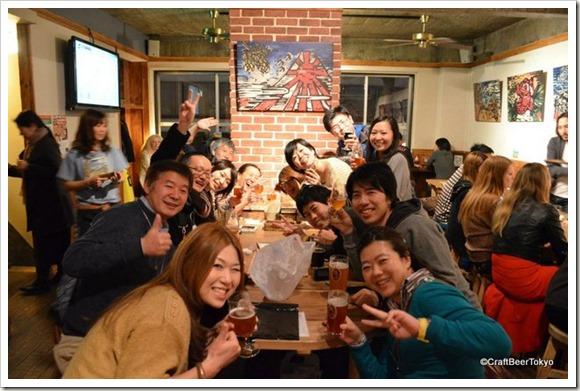 横浜ビアバー巡り-029