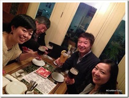 横浜ビアバー巡り-033