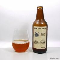 志賀高原ビール THE-FAR-EAST