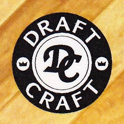 draft-craft-logo