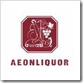 AEONLIQUOR_Logo_400