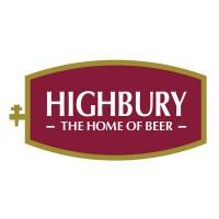 highbury LOGO
