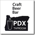 PDX-TAPROOM_400