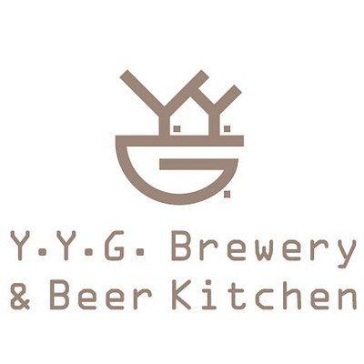 YYG_Logo