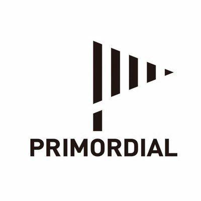 primordial_logo