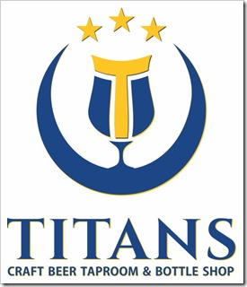 Titans Logo Master_640