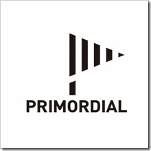 primordial_logo_400