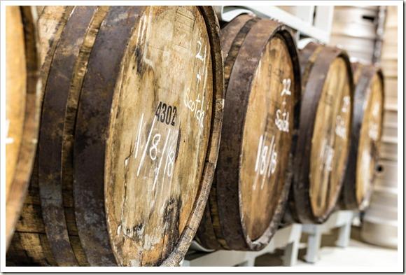 barrel_960