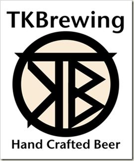 TKB_250