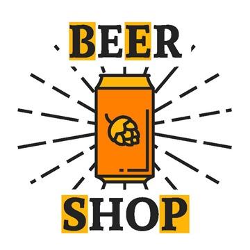 beer_shop