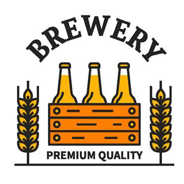 クラフトビール通販まとめ | ブルワリー & 酒販店 & インポーター